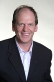 Arnold Sommer, Vorsitzender des SPD-Ortsvereins Gieboldehausen