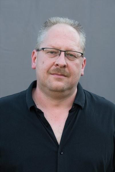 Ilja Kopp