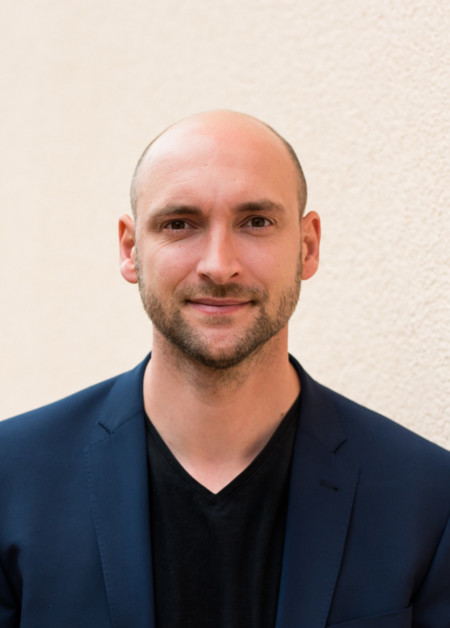 André Behrendt, Kreistagskandidat