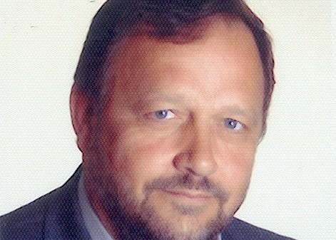 Rainer Lentes