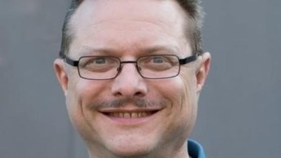 Oliver Schwieters